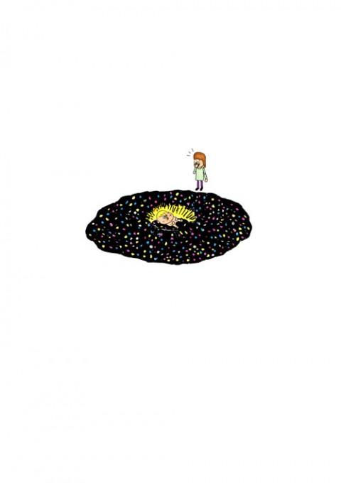 Univers Yamada