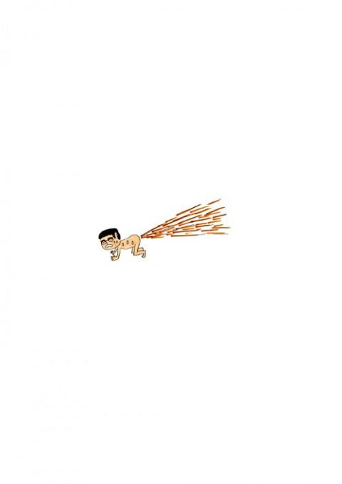 Jet Poo