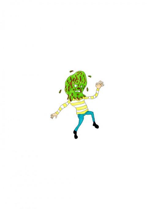 Neo Slime