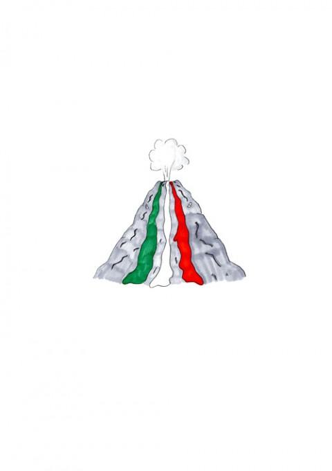Italian Magma