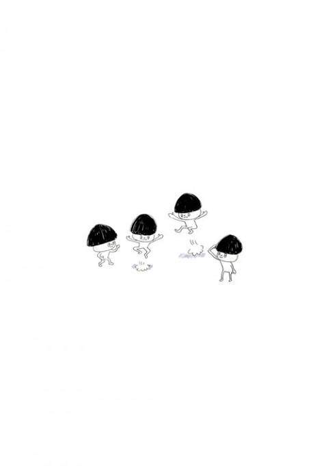 Mush Kids