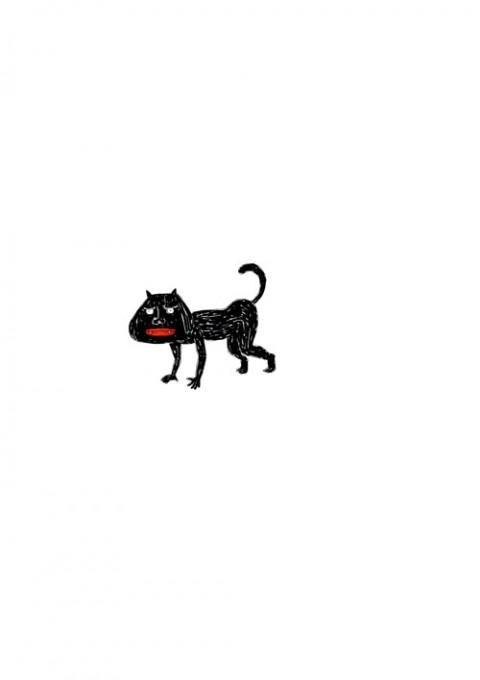 Black Mehyôn