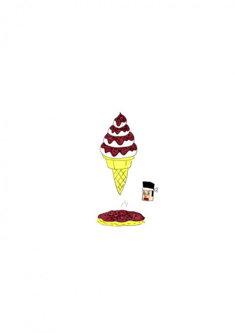Okonomi Soft
