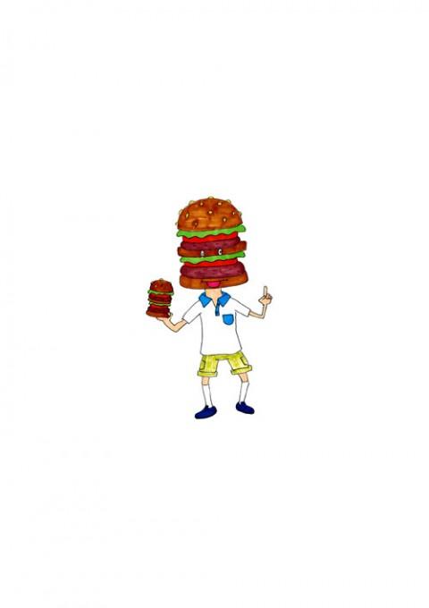 Big Mac Yoshio