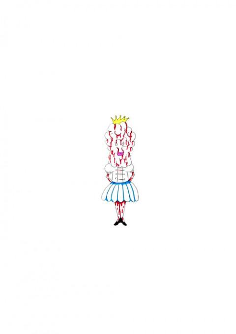 Milt Princess