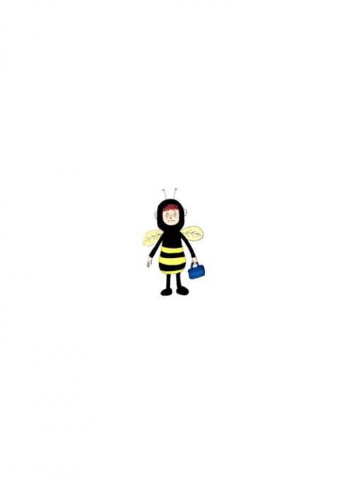 Honeybee School