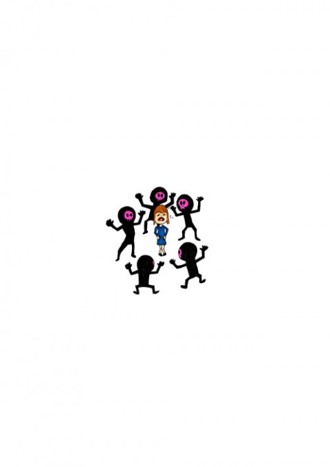 Pink Skull Club
