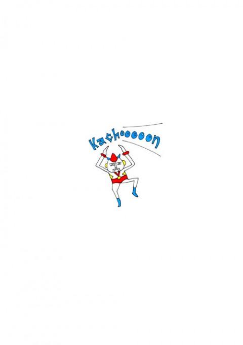 Kachooooon