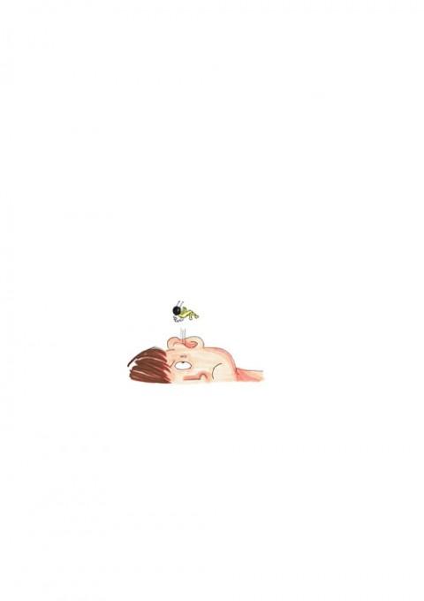Eardrum Trampoline