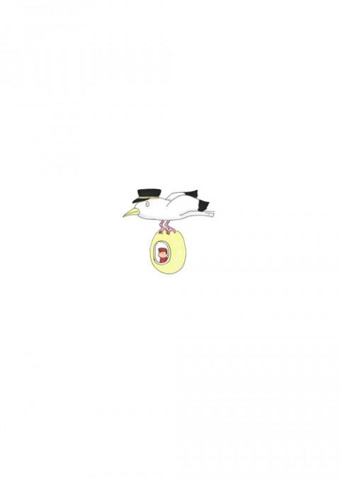 Seagull Taxi