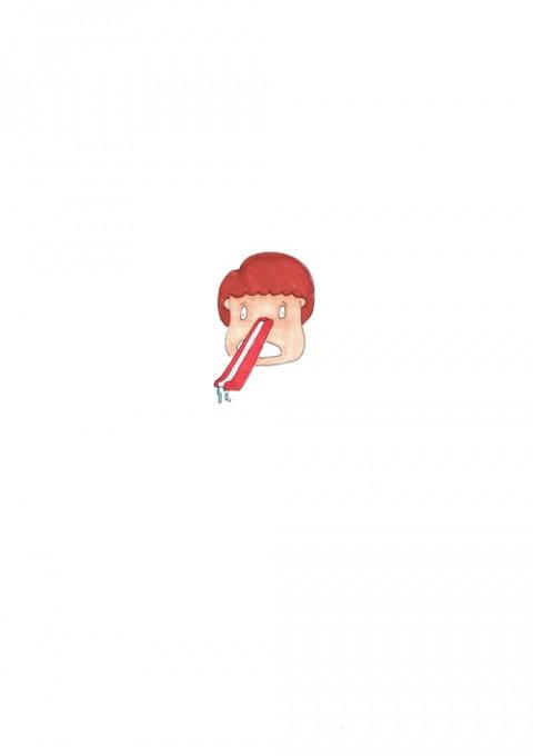 Slide Nose