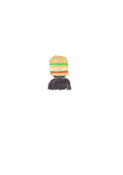 Hamburger Jobs Postics