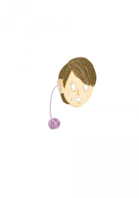 Yarn Ear