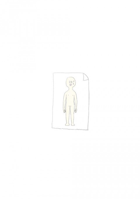 Paper Body