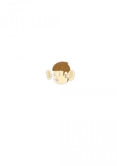 Joint Ears