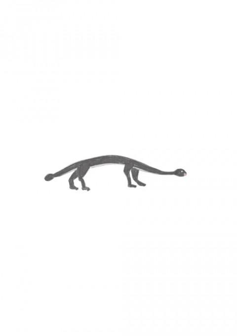 Eelzaurus