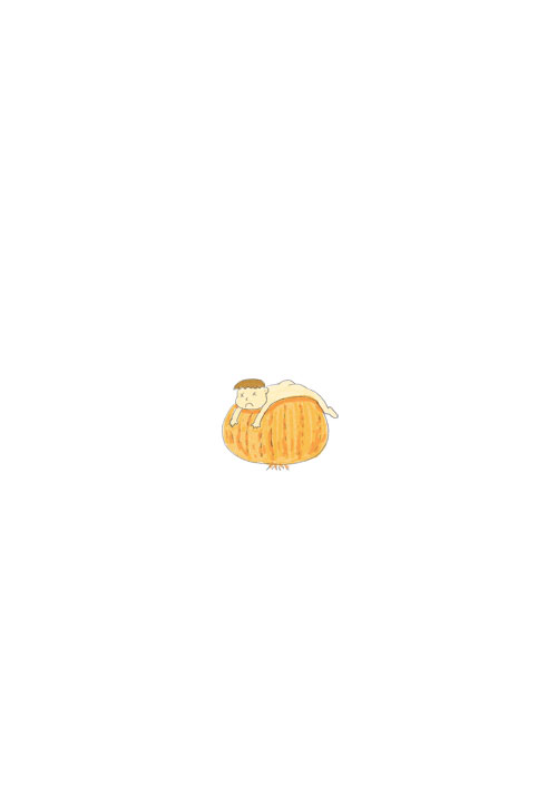 Onion Stomach