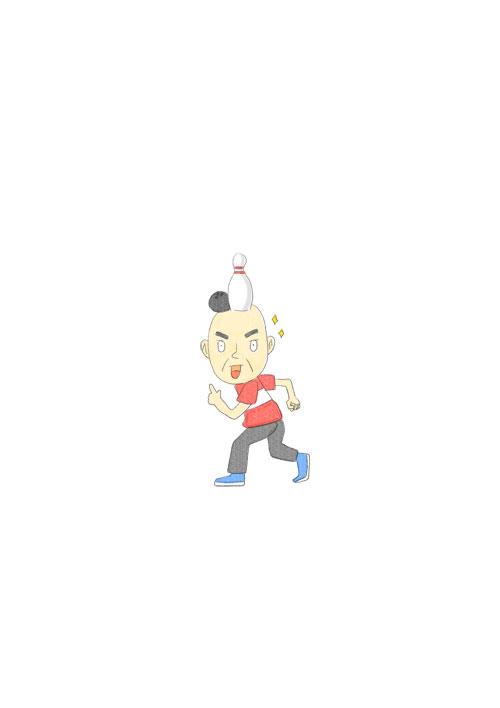 Mr. Bowling