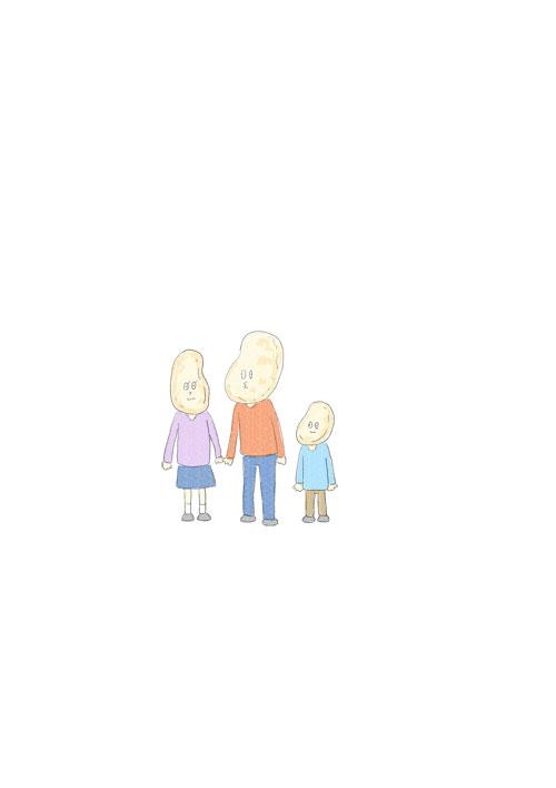 Chips Family