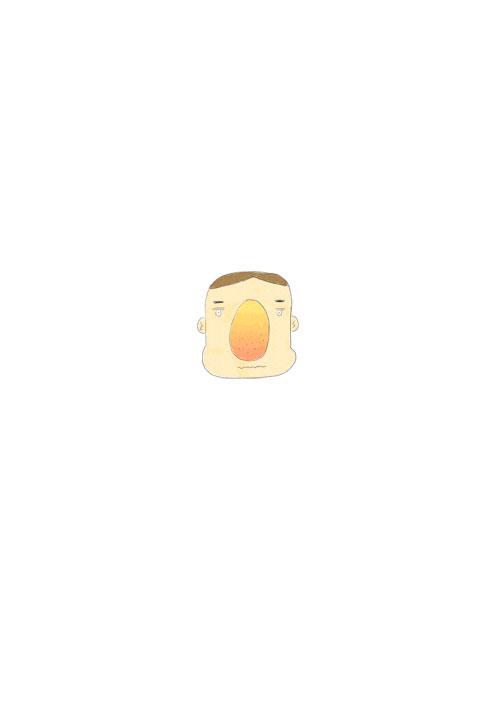 Mango Nose