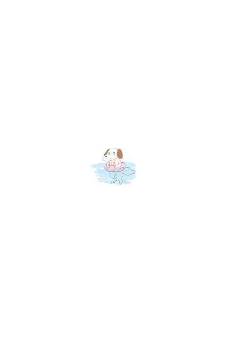 Float Dog