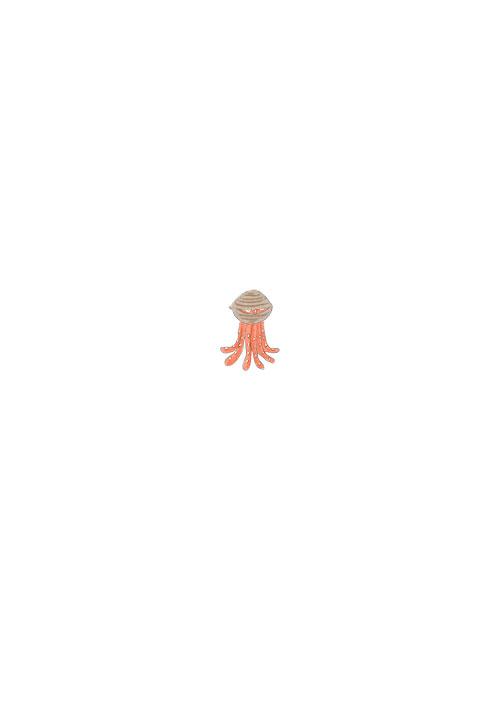 Clams Octopus