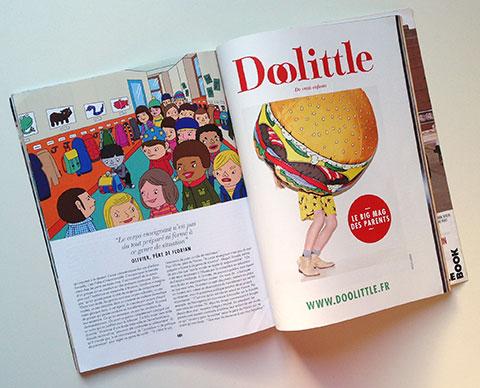 Doolittle3