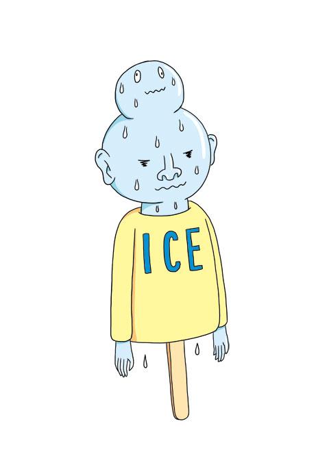 Icemmy
