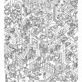Trick City
