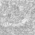 Crea City